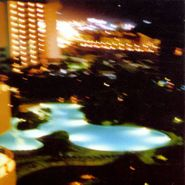 My Morning Jacket, The Tennessee Fire (CD)