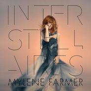 Mylène Farmer, Interstellaires (CD)