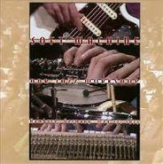 Soft Machine, NDR Jazz Workshop (CD)