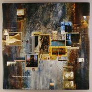 Nine Inch Nails, Hesitation Marks (LP)