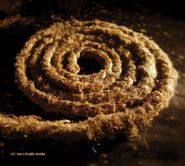 Coil, Recoiled (LP)
