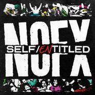 NOFX, Self/Entitled (LP)