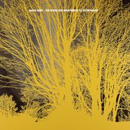 Nada Surf, The Stars Are Indifferent To Astronomy (CD)