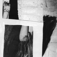 Naomi Punk, The Feeling (LP)