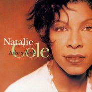 Natalie Cole, Take A Look (CD)