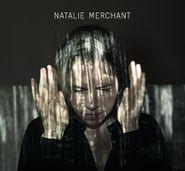 Natalie Merchant, Natalie Merchant (CD)