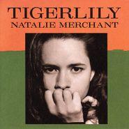 Natalie Merchant, Tigerlily (CD)