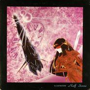 Negasphere, Castle In The Air (LP)