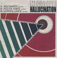 "Negative Hallucination, Negative Hallucination (12"")"