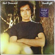 Neil Diamond, Heartlight (LP)