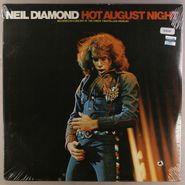 Neil Diamond, Hot August Night (LP)