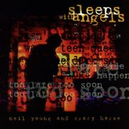 Neil Young, Sleeps With Angels (CD)