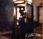 Neil Young, A Letter Home (CD)