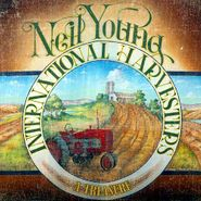 Neil Young, A Treasure (CD)
