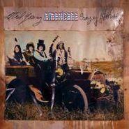 Neil Young, Americana [180 Gram Vinyl] (LP)