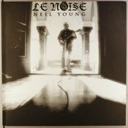 Neil Young, Le Noise (LP)