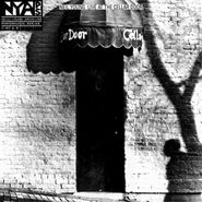 Neil Young, Live At The Cellar Door [180 Gram] (LP)