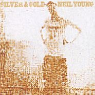 Neil Young, Silver & Gold (HDCD)