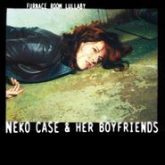 Neko Case, Furnace Room Lullaby (CD)