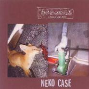 Neko Case, Canadian Amp (LP)