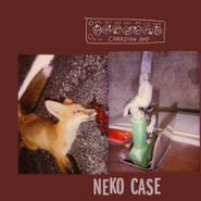 Neko Case, Canadian Amp (CD)