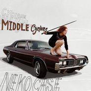 Neko Case, Middle Cyclone (CD)