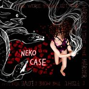 Neko Case, The Worse Things Get, The Harder I Fight, The Harder I Fight, The More I Love You [Deluxe Edition] (CD)
