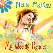Nellie McKay, My Weekly Reader (CD)