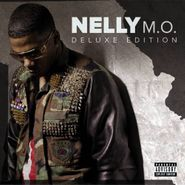 Nelly, M.O. [Deluxe Edition] (CD)