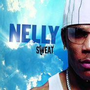 Nelly, Sweat (CD)