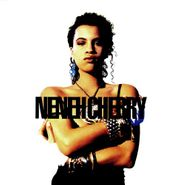Neneh Cherry, Raw Like Sushi (CD)