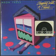 "Neon Trees, Sleeping With A Friend [Record Store Day] (7"")"