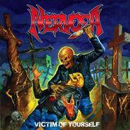 Nervosa, Victim Of Yourself (CD)