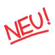 Neu!, Neu! (CD)