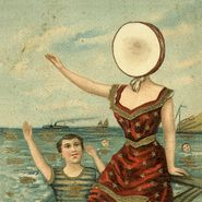 Neutral Milk Hotel, In The Aeroplane Over The Sea [180 Gram Vinyl] (LP)