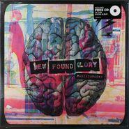 New Found Glory, Radiosurgery (LP)