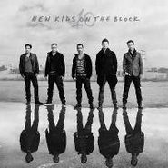 New Kids On The Block, 10 (CD)