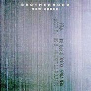 New Order, Brotherhood (CD)