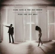 Nick Cave & The Bad Seeds, Push The Sky Away (CD)