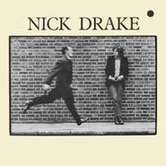 Nick Drake, Nick Drake [Record Store Day] (LP)