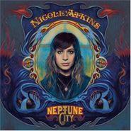 Nicole Atkins, Neptune City (CD)