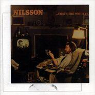 Nilsson, That's The Way It Is/Knnillssonn (CD)