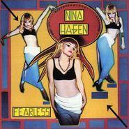 Nina Hagen, Fearless [Reissue] (CD)