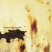 Nine Inch Nails, The Downward Spiral (CD)