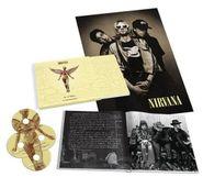 Nirvana, In Utero [20th Anniversary Super Deluxe Edition Box Set] (CD)