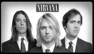 Nirvana, With The Lights Out [Box Set] (CD)
