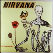 Nirvana, Incesticide [180 Gram Vinyl] (LP)