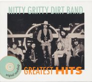 The Nitty Gritty Dirt Band, Greatest Hits (CD)