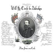The Nitty Gritty Dirt Band, Will The Circle Be Unbroken (CD)