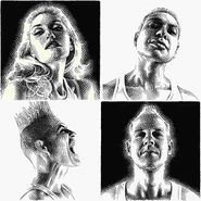 No Doubt, Push And Shove [Limited Edition] (CD)